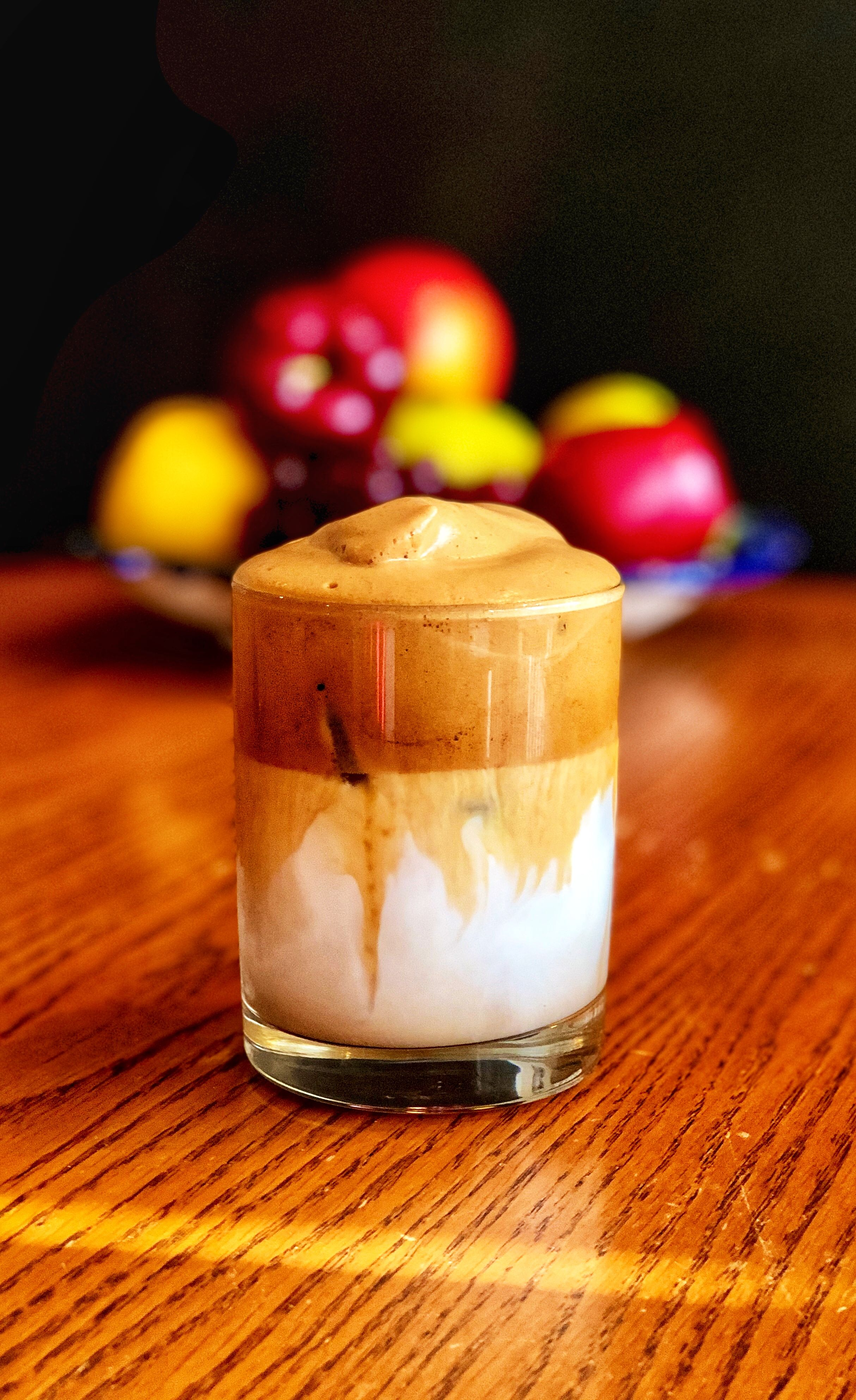30++ Whipped coffee recipes without instant coffee ideas in 2021