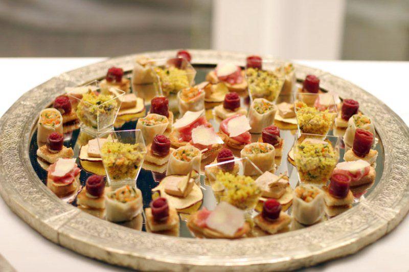AFM Banqueting, il nostro compito è darvi il meglio The Wedding Italia