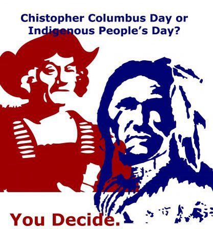 Abolish Columbus Day Indigenous Peoples Day Indigenous Peoples Native American Quotes