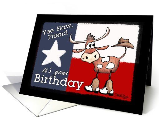 PK 2 WISHING YOU A HAPPY BIRTHDAY FISHING PICTURE ON EASEL FOR CARDS OR CRAFTS