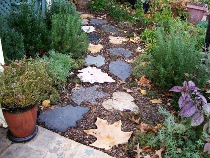 Innovative Stepping Stone Pathway Decor For Your Garden 16 #steppingstonespathway Innovative Stepping Stone Pathway Decor For Your Garden 16 #steppingstonespathway Innovative Stepping Stone Pathway Decor For Your Garden 16 #steppingstonespathway Innovative Stepping Stone Pathway Decor For Your Garden 16 #steppingstonespathway Innovative Stepping Stone Pathway Decor For Your Garden 16 #steppingstonespathway Innovative Stepping Stone Pathway Decor For Your Garden 16 #steppingstonespathway Innovati #steppingstonespathway