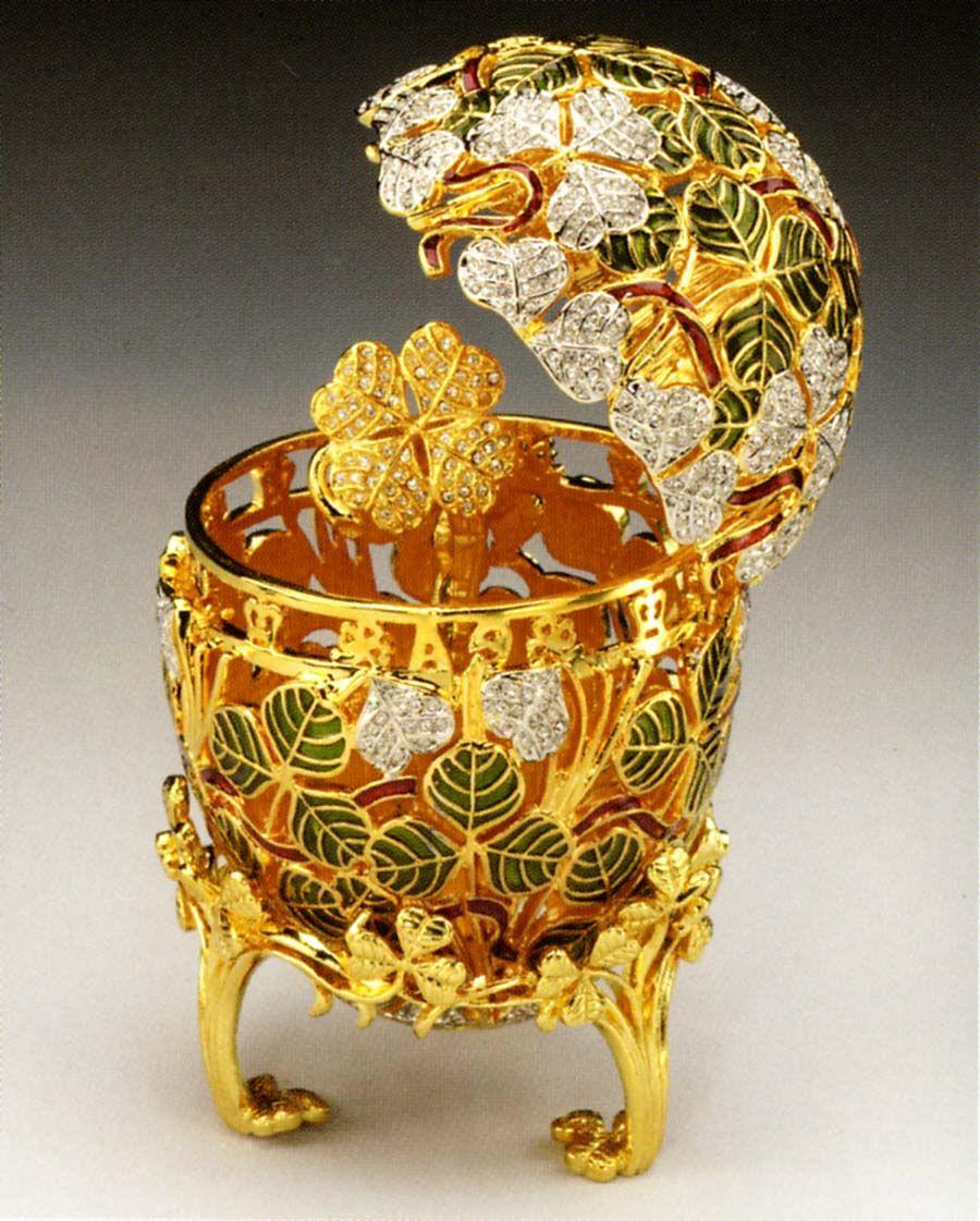Exquisite and Rare Cajas De Musica, canto de los pájaros, Pajaros, huevos Fabergé Imperial musicales, cajas de música antiguas