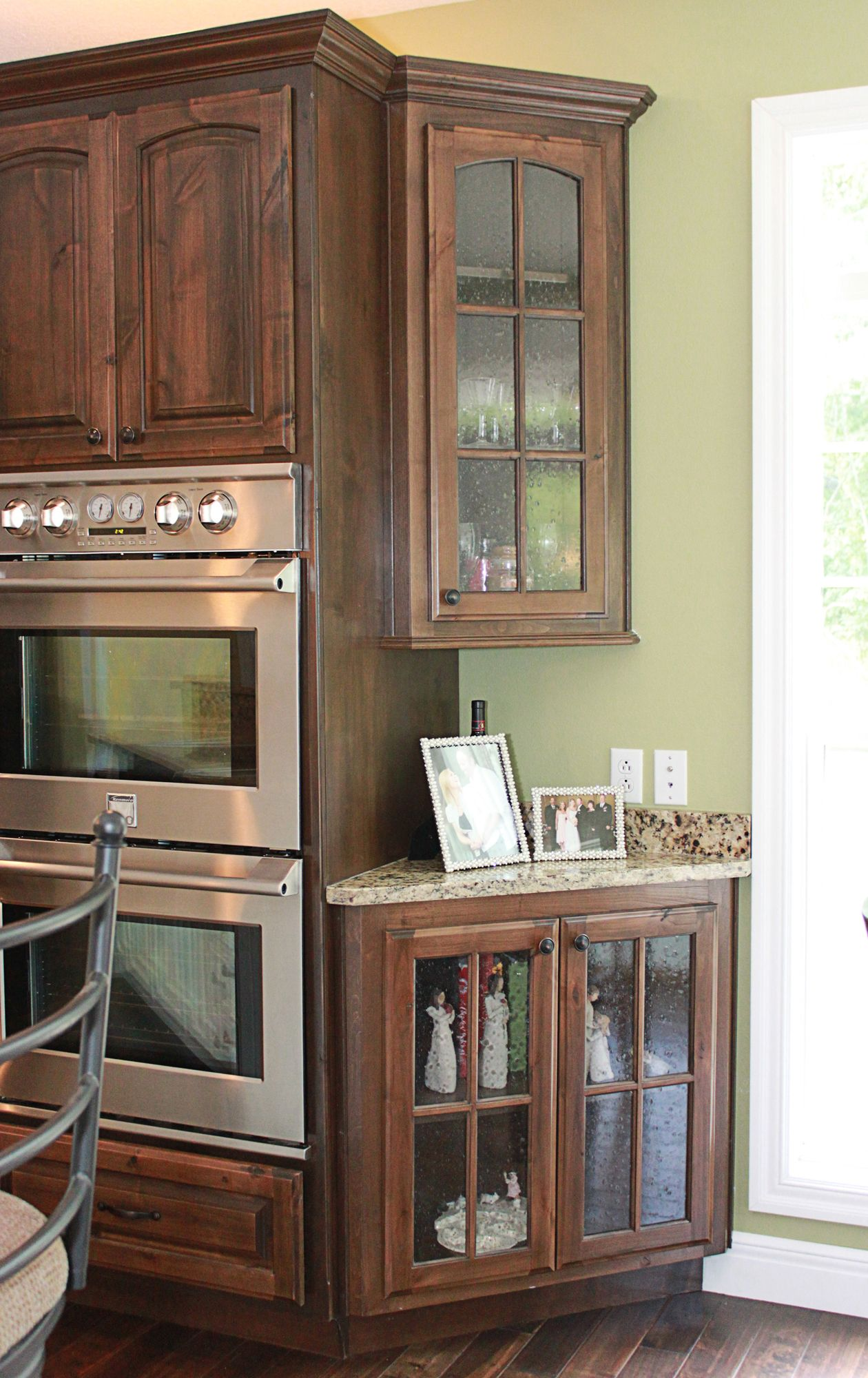 Pin by cabinets plus on knotty ader cabinets pinterest