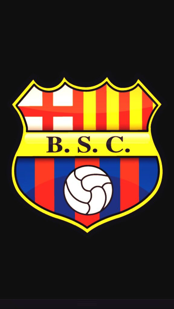 Pin On Barcelona Sc