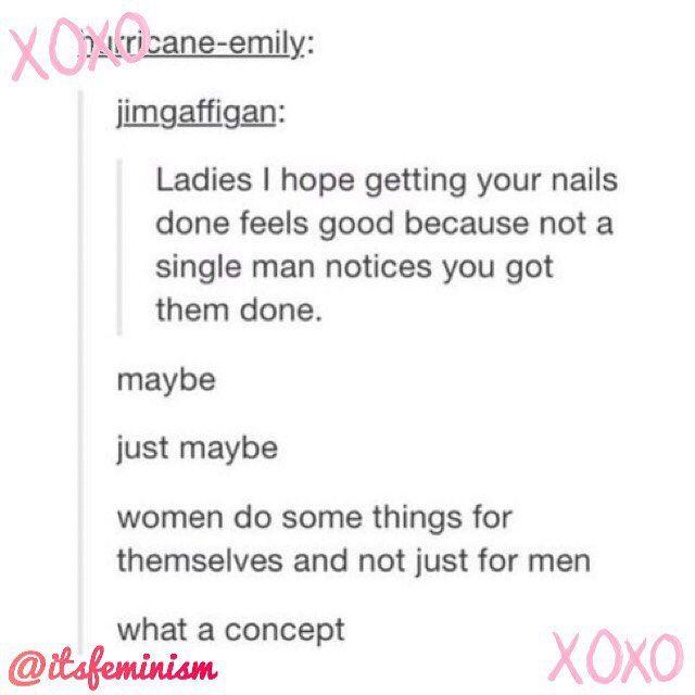 Men Com Disclaimer