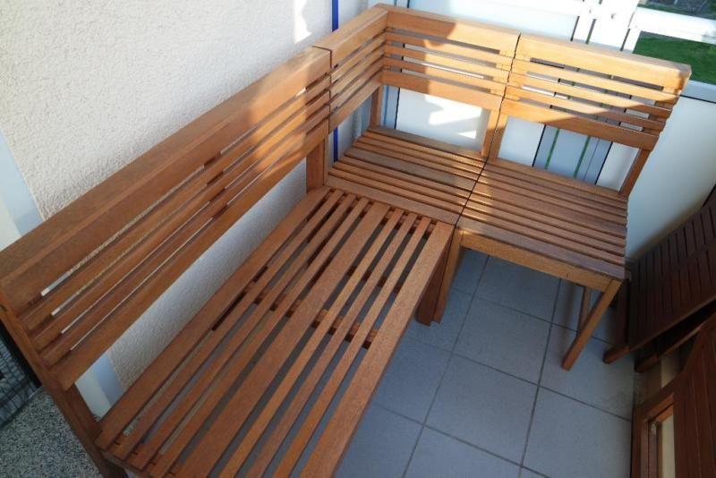 Ebay Kleinanzeigen Balkonmöbel 2021