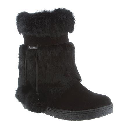6cc1c82b2ed4e Tama | Fave Shoes | Shoes, Bearpaw boots, Boots
