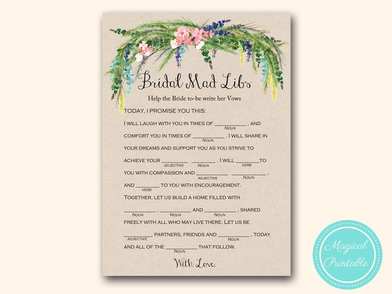 luau hawaiian bridal shower game printable bridal shower game printables bridal shower game questions