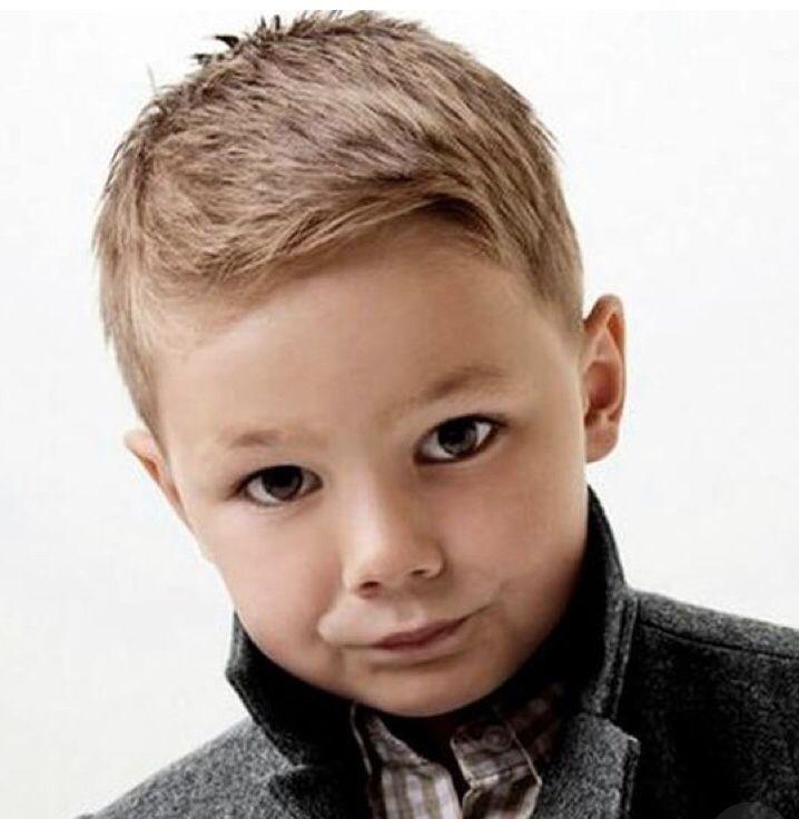 pin von gierszewski auf jungen frisuren   jungs frisuren