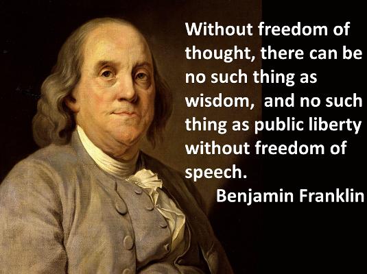 American History Benjamin Franklin usa FrizeMedia