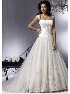 Wedding Gowns Cheap Wedding Dresses UK Online