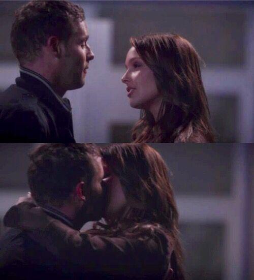 Grey's Anatomy, Jolex (Jo Wilson and Alex Karev) Justin Chambers and Camila Luddington
