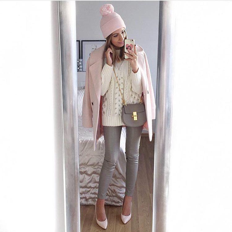 "pinkfoxy ❣"" | Inspirationen | Pinterest | Inspiration"