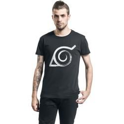 Photo of Naruto Shippuden – T-Shirt