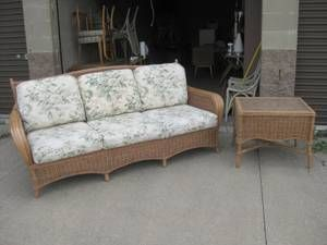 Quad Cities All For Sale Wanted Classifieds Patio Furniture