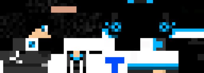 скины на майнкрафт 0.15.0 #6