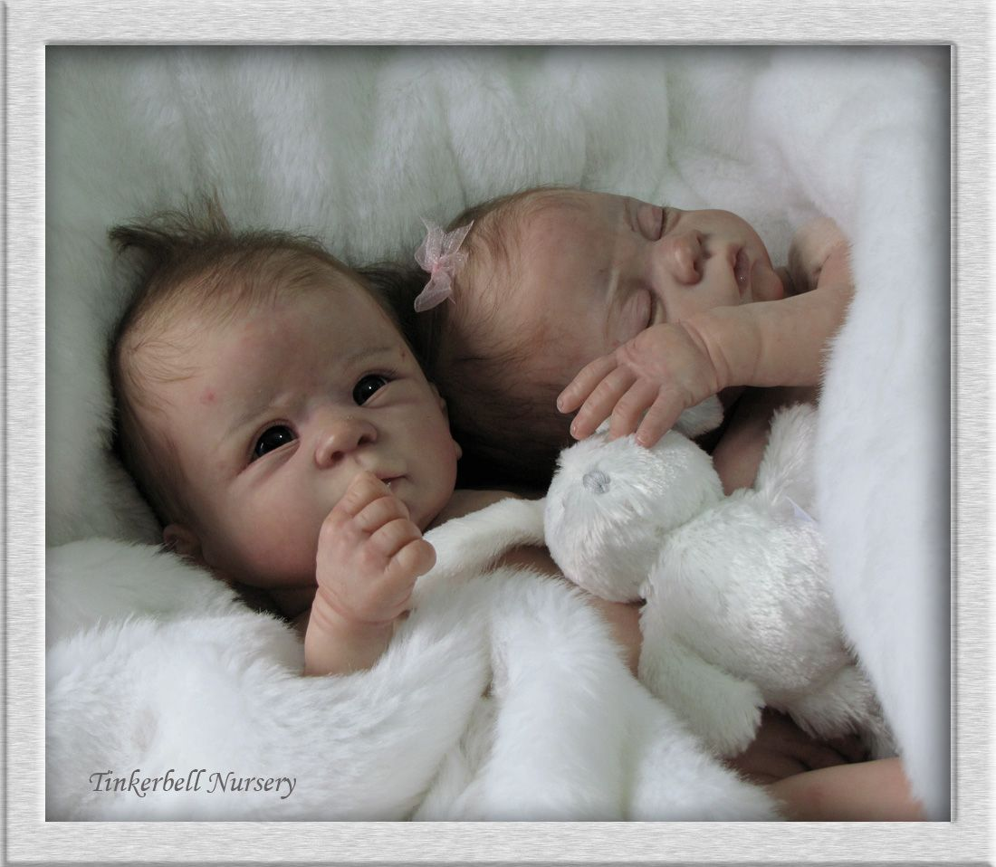 Pin on Lifelike baby dolls