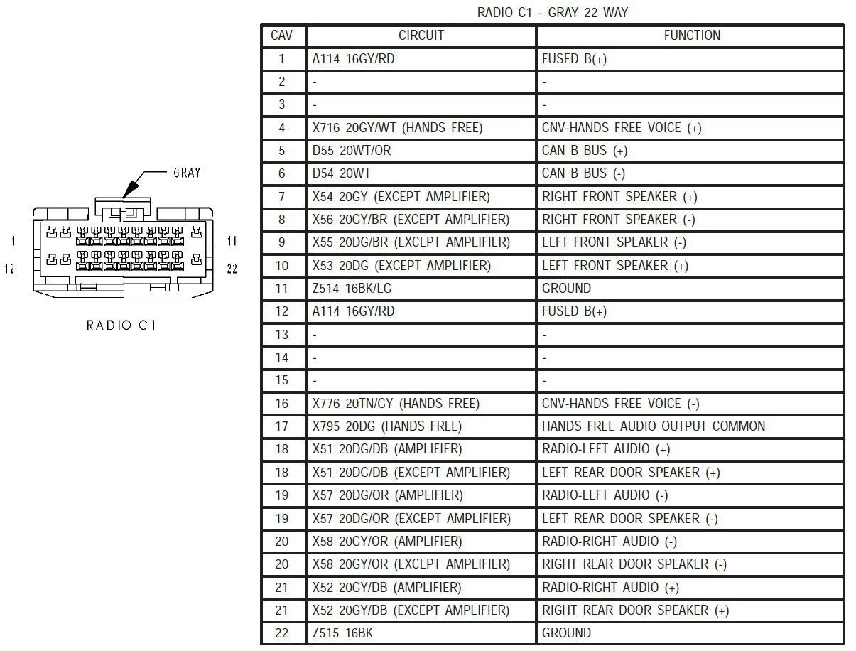 Kenwood Kdc 248u Wiring Diagram Kenwood Car Sony Car Stereo Car Stereo