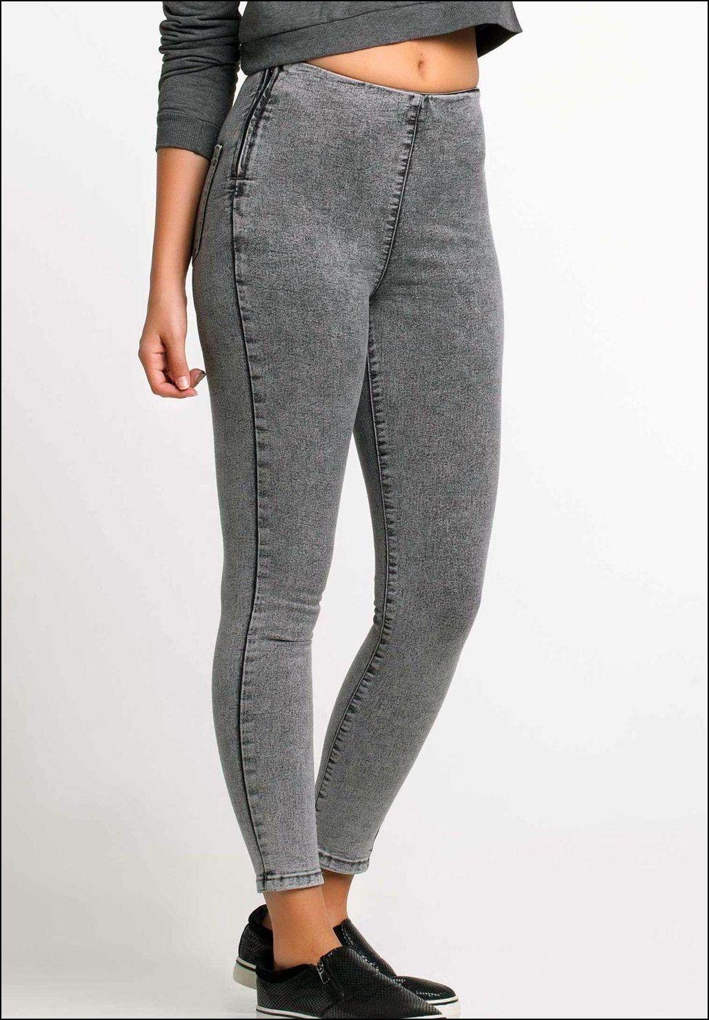 Bayan Dar Pantolon Modelleri Tarz Moda Moda Pantolon