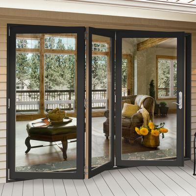9 Foot Doors In 12 Foot Ceilings Google Search Wood Patio Doors Patio Doors French Doors Patio