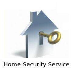 Pin By Om Sai Security Group On Pinterest Likes Home Loans Home Improvement Loans Easy Loans