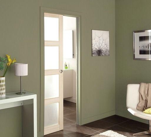 id es pour la. Black Bedroom Furniture Sets. Home Design Ideas