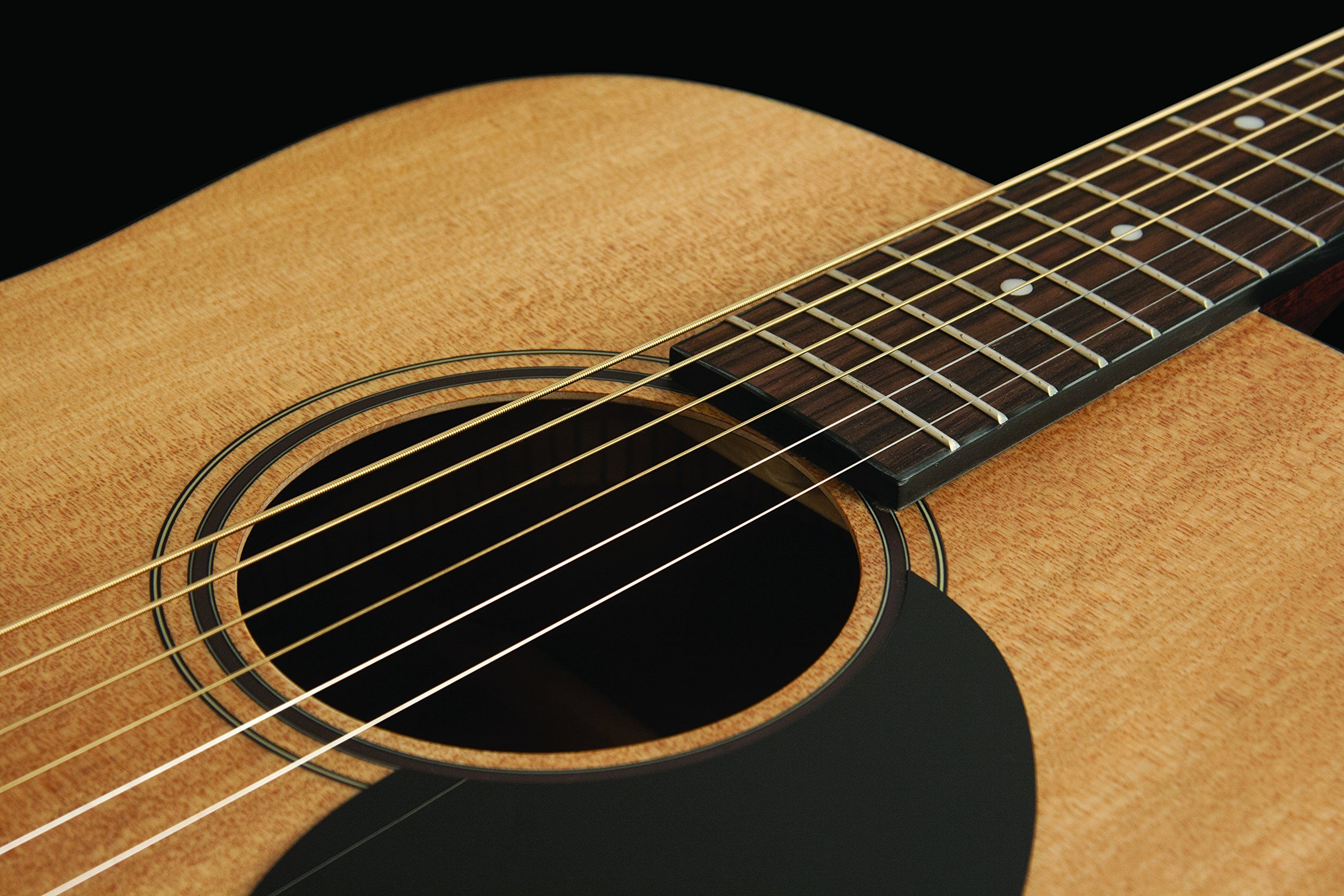 Jasmine S35 Acoustic Guitar Natural Check This Awesome Product By Going To The Link At The Image It Is Amazon Affiliate Link Guit Guitar Ideas Pinte
