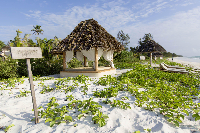 Zanzibar White Sand Luxury Villas & Spa | #Zanzibar #Tanzania ...