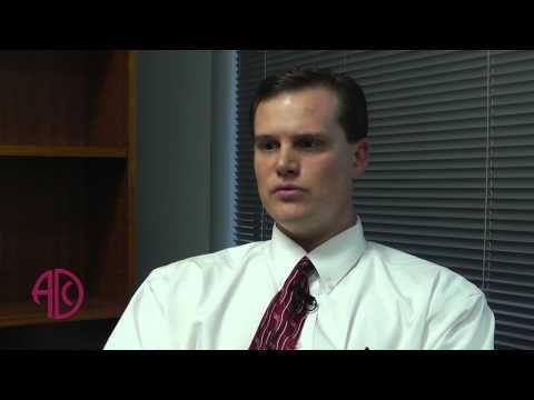 Meet Dr. Scott Oberhoff - ADC Allergist