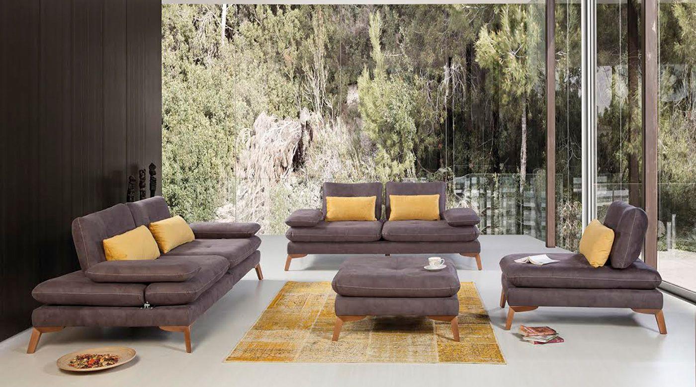 Koltuk Takimlari Outdoor Decor Outdoor Furniture Sets Outdoor Furniture