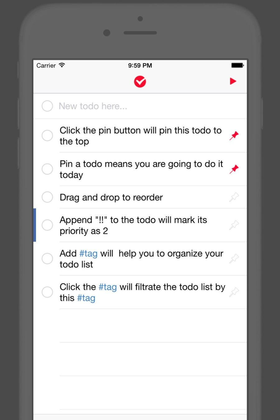 15 Apps That'll Make You Insanely Productive Iphone