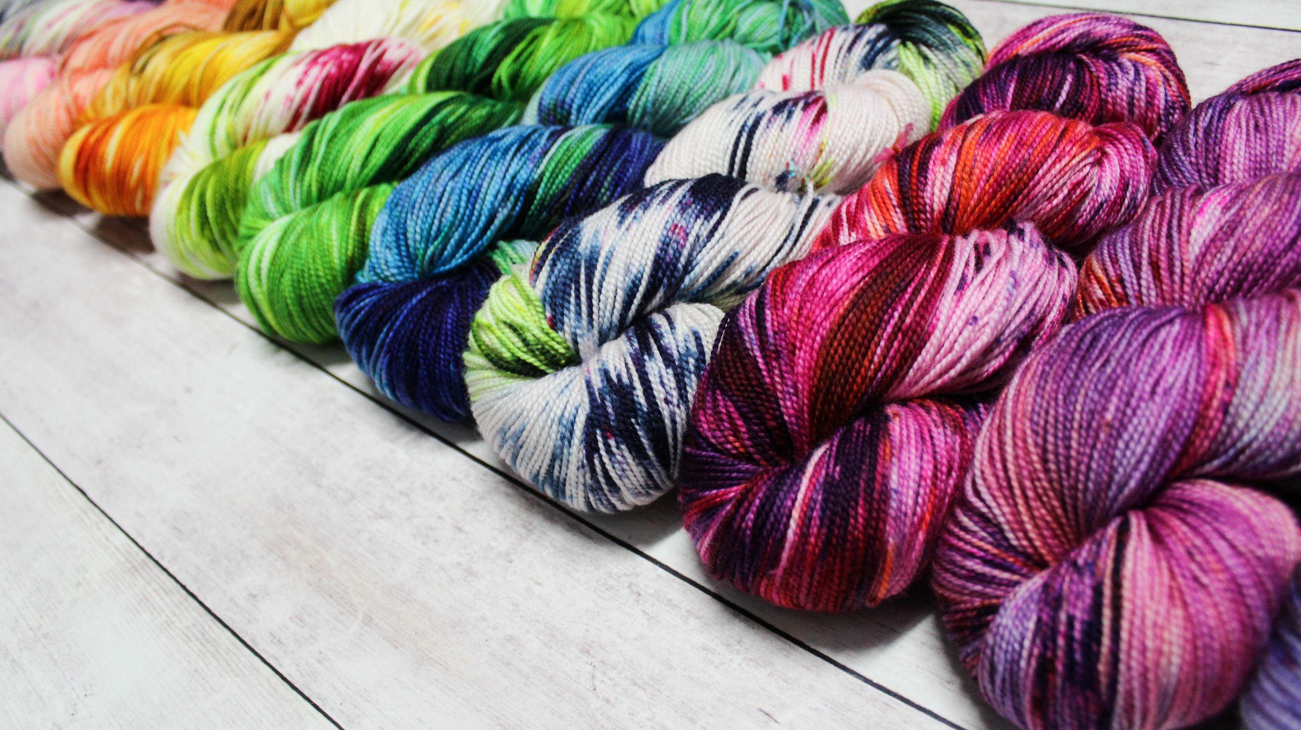 Baah 30/% Off! La Jolla yarn