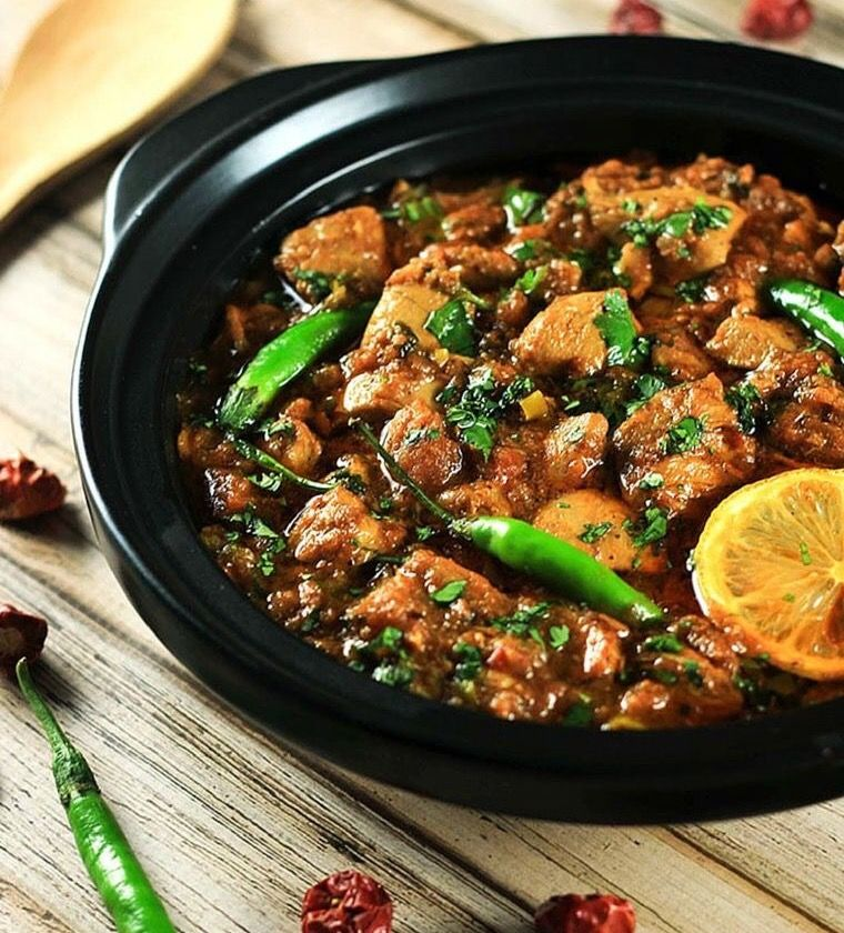 Karachi curry my comfort food pinterest curry food and recipes karachi curry forumfinder Gallery