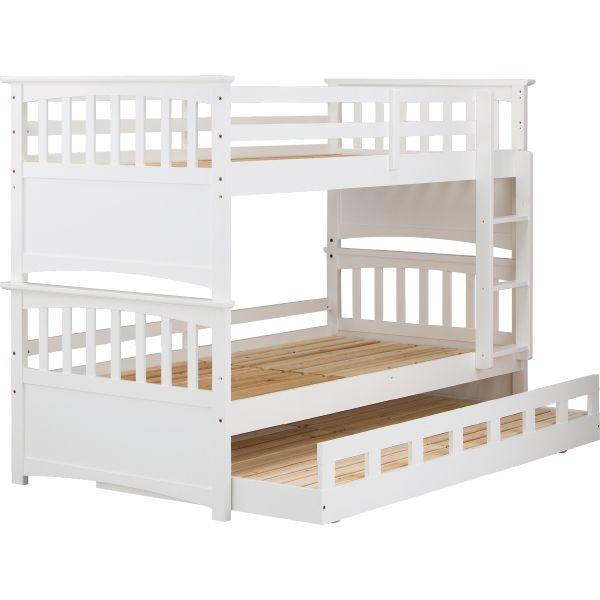 ニトリ 二 段 ベッド