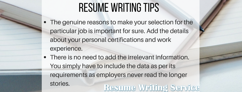 You Will Not Spend A Lot Of Money With These Affordable Resume Writing  Service And You
