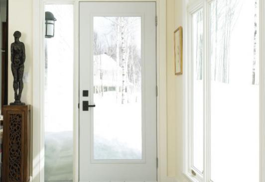 Windows And Doors Manufacturer Jeld Wen Of Canada Ltd Ideas For
