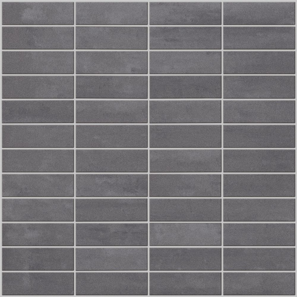 Porcelain Tile 12 X 12 Inch Brazilian Anthracite 216mzvr030030 Tiles Architectural Materials Wallpaper And Tiles