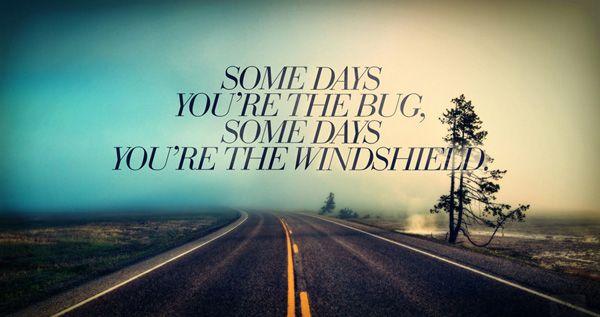 inspirational life quotes tumblr