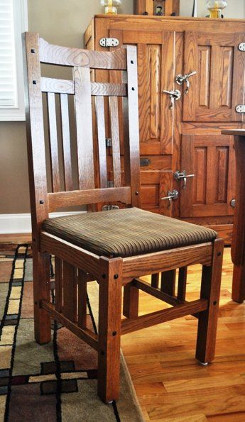 Tug Hill Craftsman| Hand-crafted wood furniture and cabinets