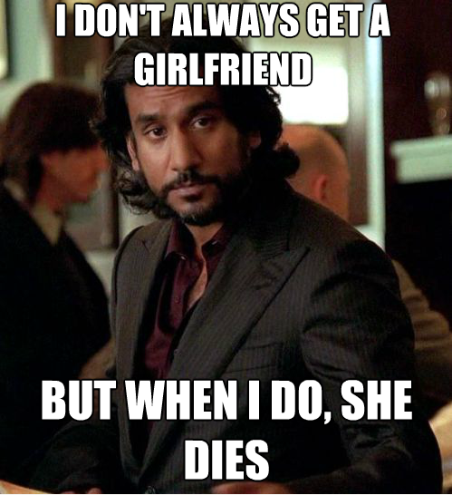 Funny Lost Memes Lost Tv Show Lost Memes Lost Love