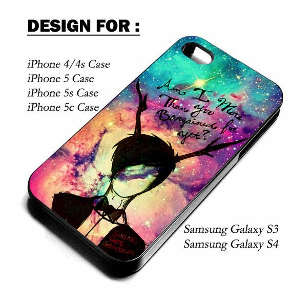 iphone 5s boy cases fall out boy galaxy design for iphone 4 4s iphone 5 14752