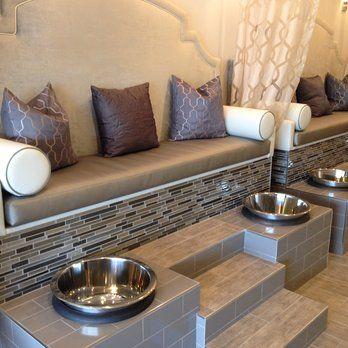 Pedicure Benches Yelp Pedicure Station Beauty Salon Decor Salon Furniture