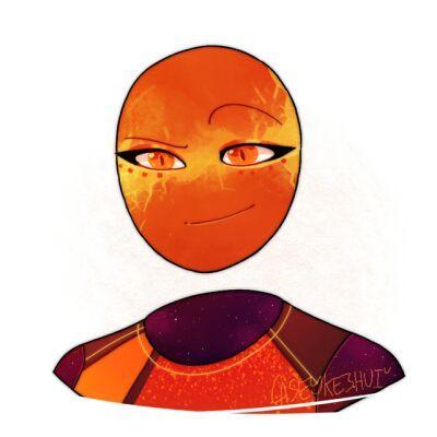ᏢᏞᎪΝᎬͲᎻႮᎷᎪΝՏ ՏͲႮҒҒ (Spanish) Dibujos y Paises