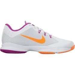 The Nike Air Cage Court Women S Tennis Shoe Clay Court Tennis Shoes Fashion Tennis Shoes Nike Shoes Women