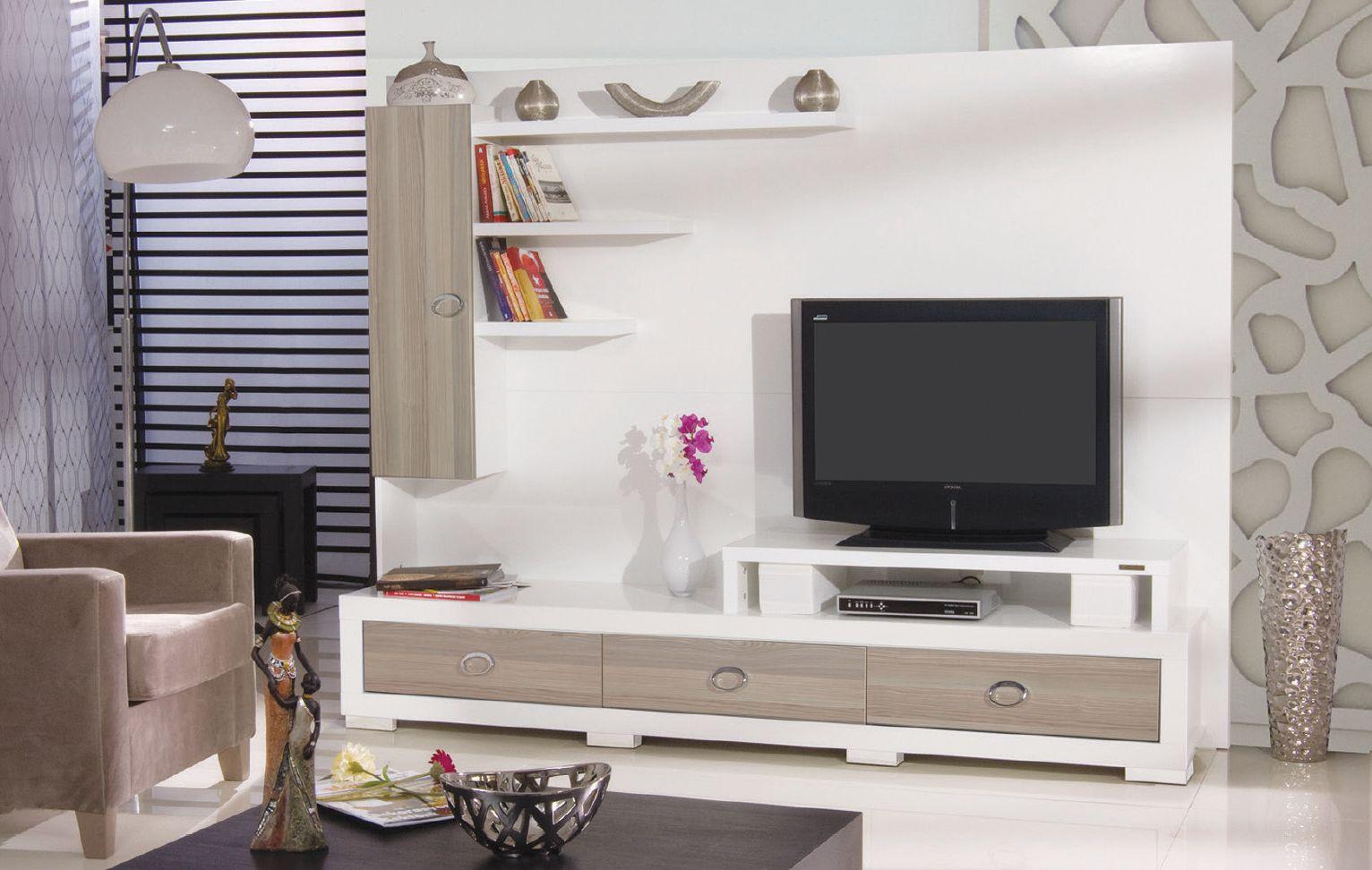 Video Station: transform your DiskStation into a Movie Center ...