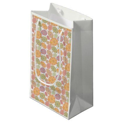 Mass production easter gift bags personalize design idea new mass production easter gift bags personalize design idea new special custom diy or cyo negle