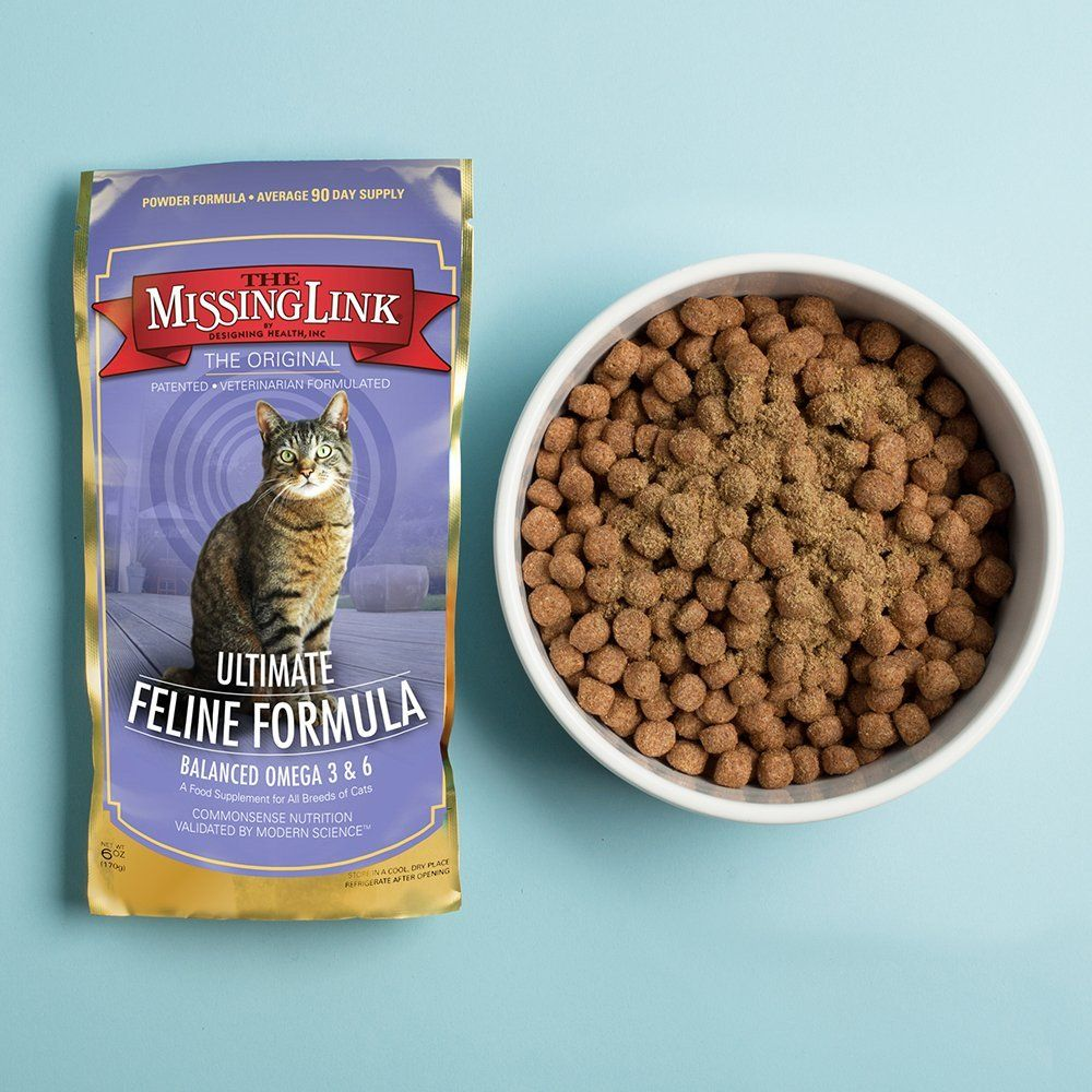 Top 5 Best Cat Supplements Must Have For Kitty S Health Wellness Please Visit Website To Learn More Healthyc Dog Food Recipes Cat Supplements Cat Vitamins
