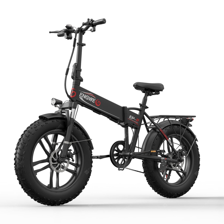 Pin On Electric Bikes Folding Bikes