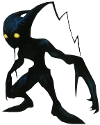 30+ Shadow heartless information