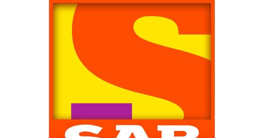 India Ke Mast Kalandar 2018 Reality Show On Sab Tv Wiki Online Registration Details Reality Show Reality